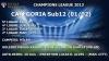 SPFC - Escola de Futebol - Unidade Sorocaba